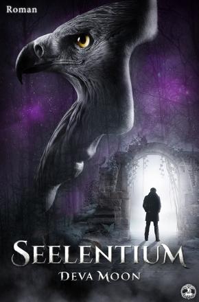 Seelentium - Ebook